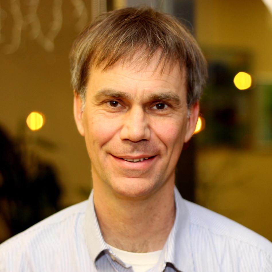 Daniel Bemmerer