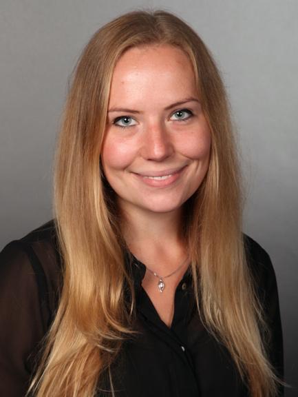 Carmen Neuburg